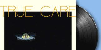 James Vincent McMorrow - True Care1