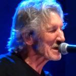 Roger Waters - Déjà Vu 2017