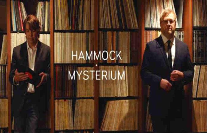 Hammock_Mysterium 2017