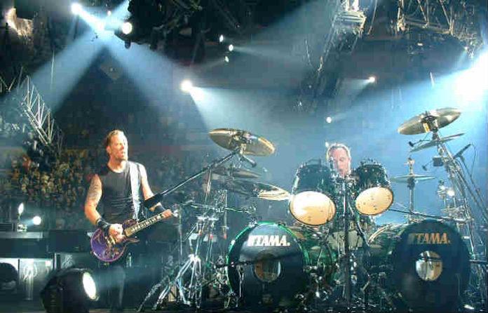 Metallica_46