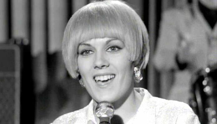 Caterina Caselli_1966