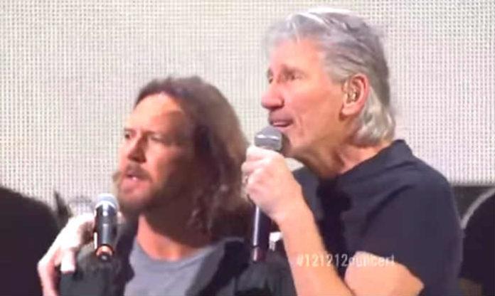 Eddie e Roger