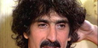 Frank Zappa_ Infinity