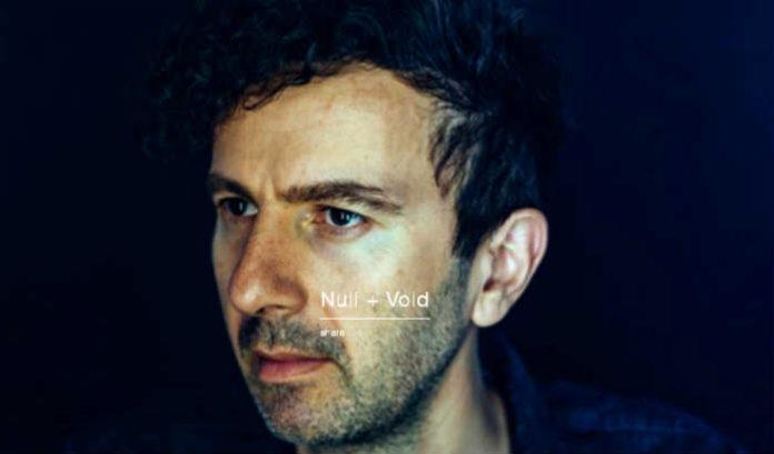 Null + Void_ Where I Wait_2017