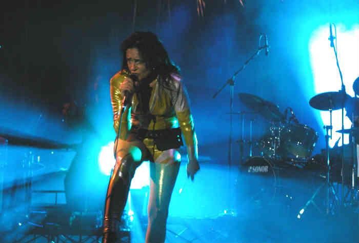 Siouxsie_Pisa_2008