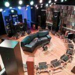 home theatre (1)