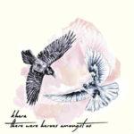 Khara - There Were Heroes Amongst Us 2017