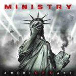 Ministry_amerikkkant