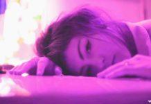 Angel Olsen image via youtube