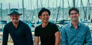 Jake Shimabukuro-c-jackson-waldhoff