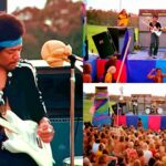 Jimi Hendrix_Maui photo via youtube