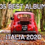 30-ALBUM-ITALIA-2020 (1)
