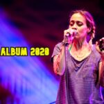 best album 2020_Fiona_Apple_by_Sachyn_Mital (2)