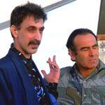 Frank Zappa Miami Vice