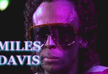 Miles Davis, la recensione di Merci Miles!