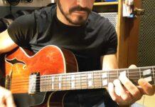 Moreno Viglione